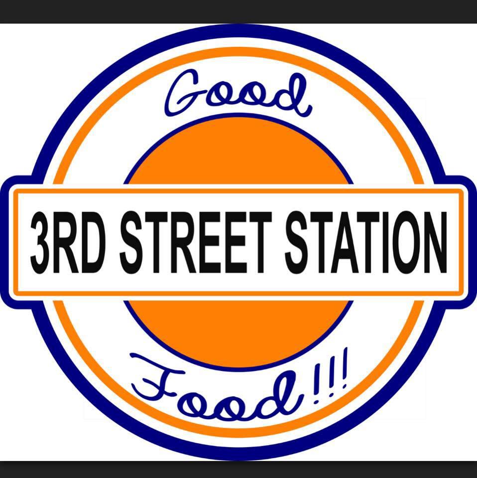 3rd Street Station.jpg