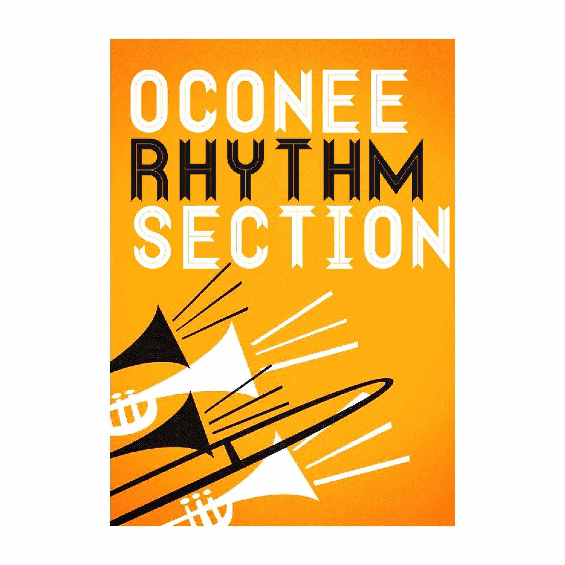 Oconee Rhythm Section.JPG