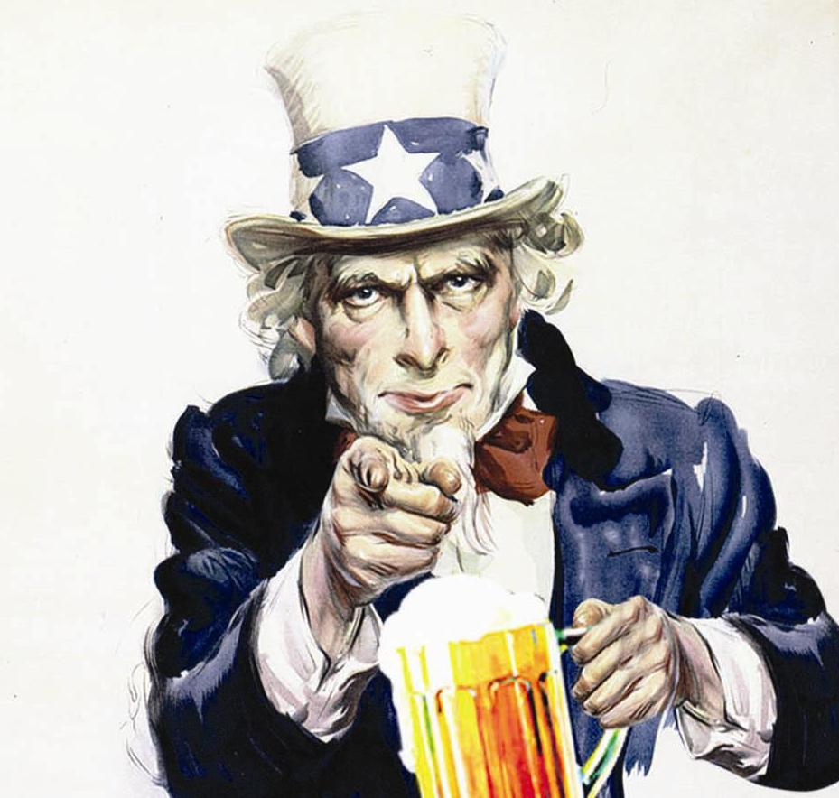 uncle-sam-beer.jpg