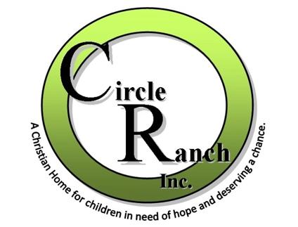Circle Ranch.png