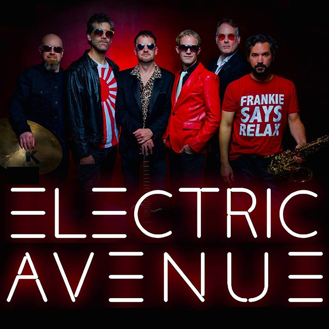 Electric Avenue.jpg