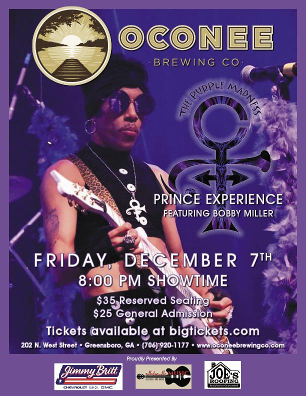 Prince Experience.jpg