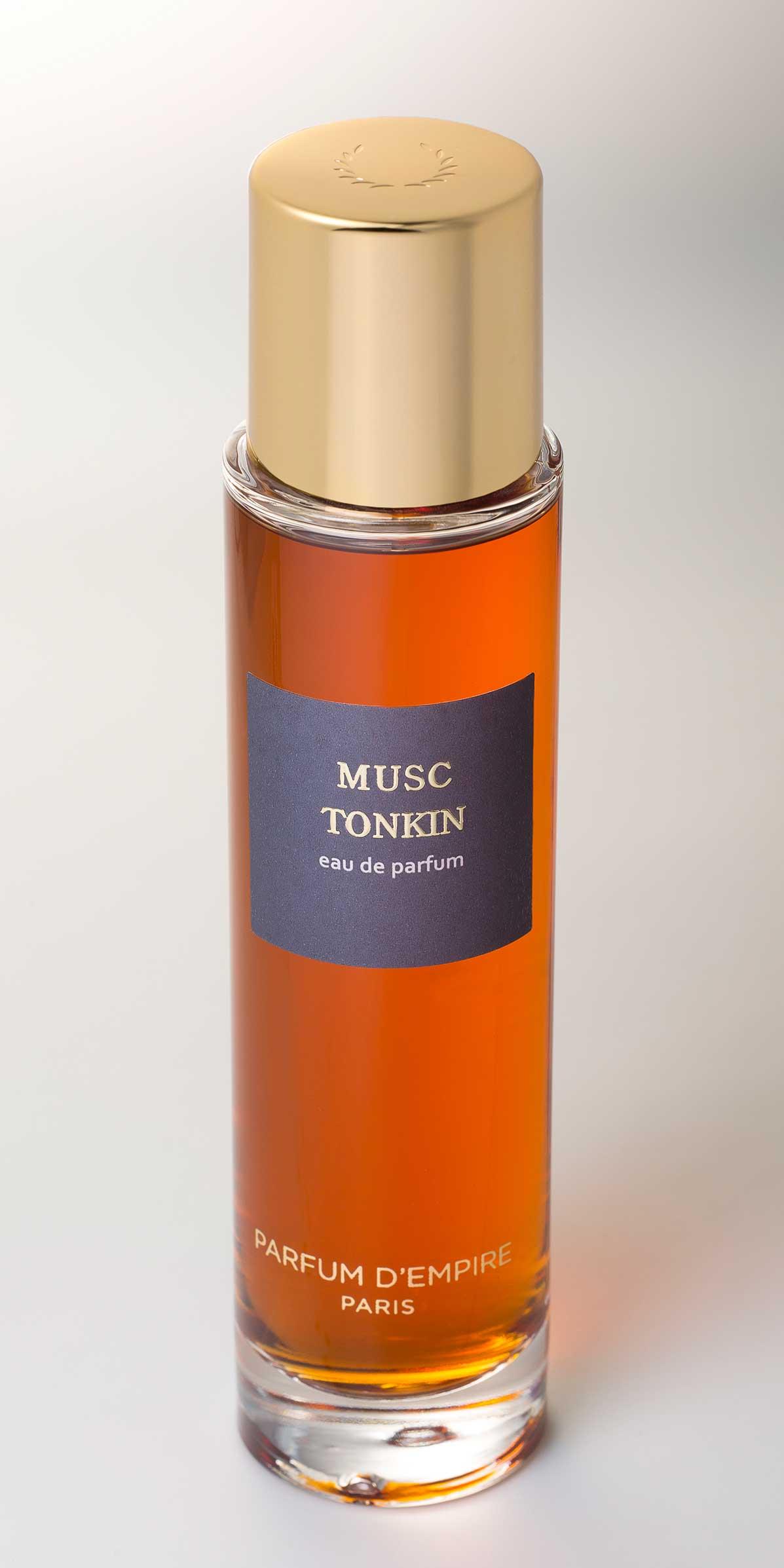 Fragrance, autumn, Les Senteurs