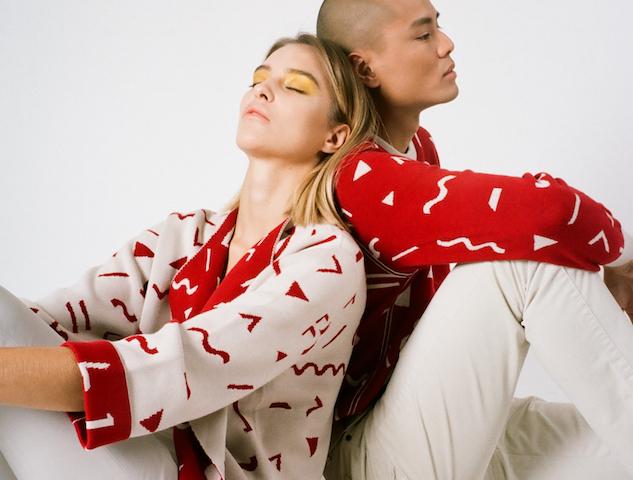 The-R-Collective-Pop-campaign-Kara-Chung-unisex-1.jpg