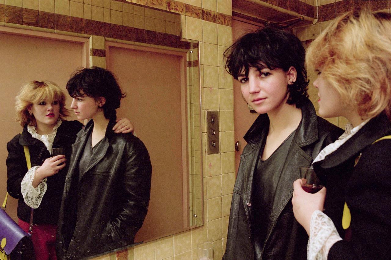 In-the-Ladies-Scandals-Soho-February-1981.jpeg