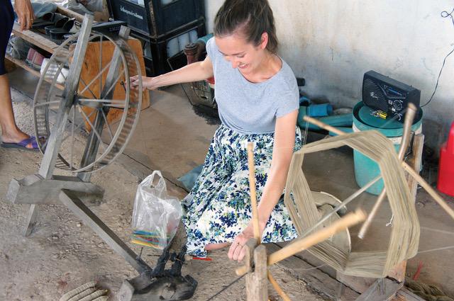 CR_Thailand_weaving.jpeg