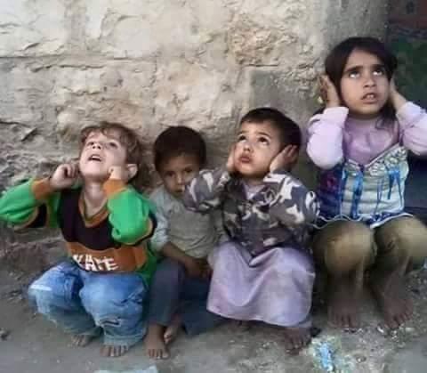YEMEN_-_ARABIA_SAUDITA_-_unicef_e_bambini.jpg