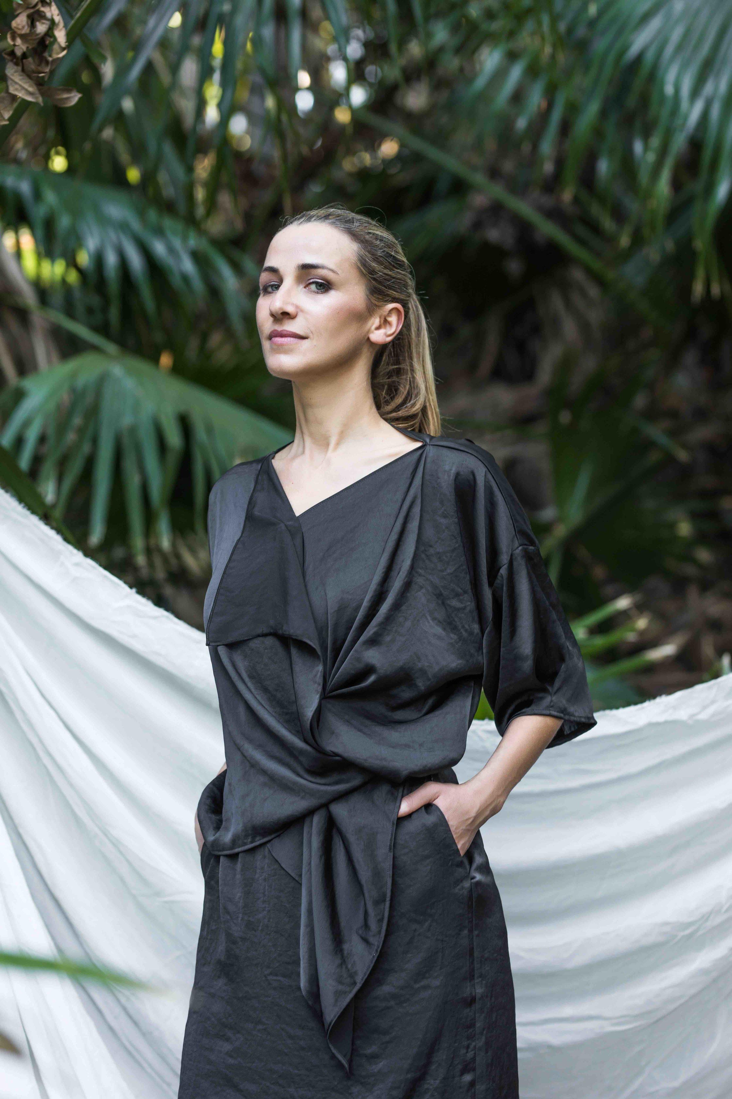 Jacona Skirt .jpg