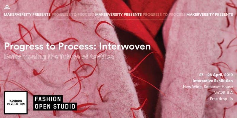1 Progress to Process.jpeg