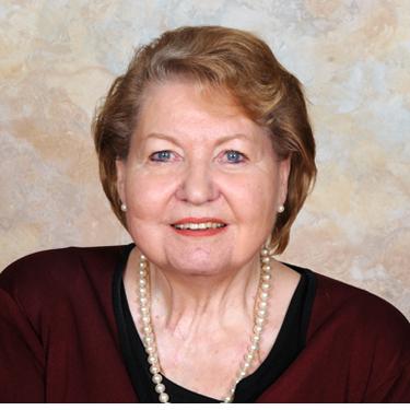 Ms.Rubinov.jpg