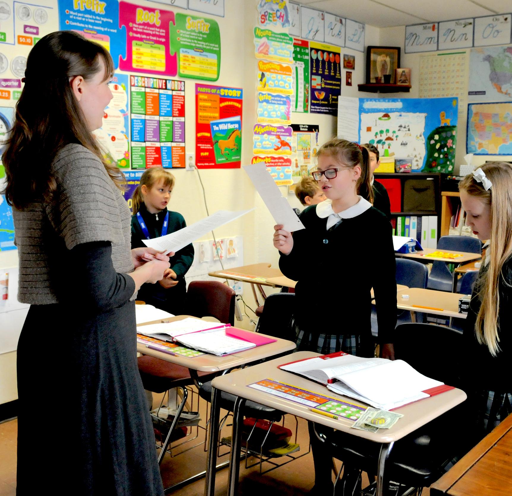 Mikaela_classroom.jpg