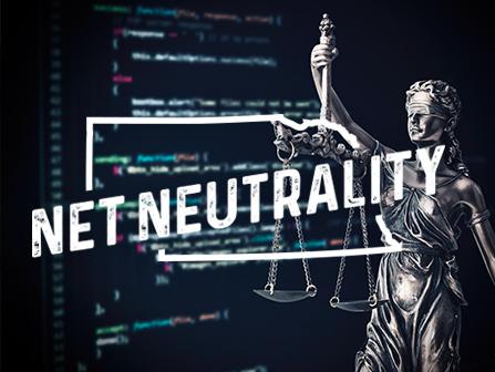 net-neutrality.jpg