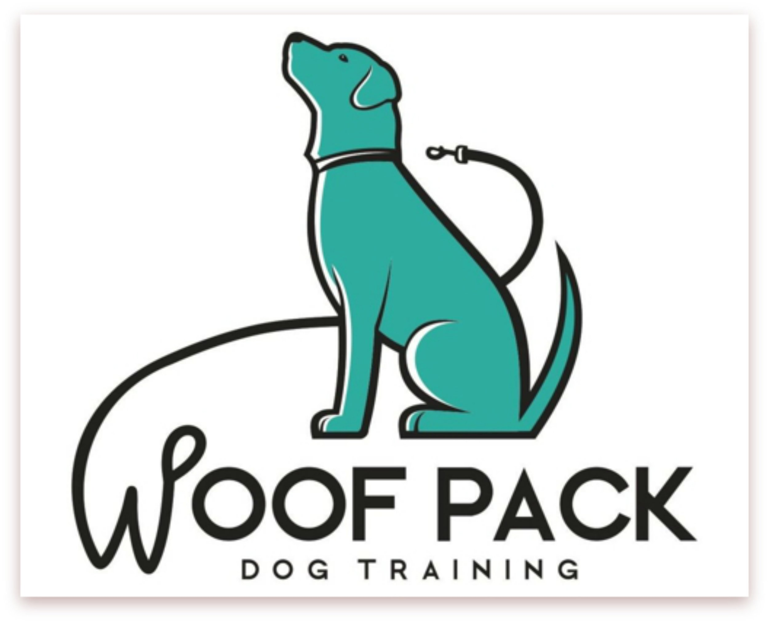 Best Dog Trainer in Los Angeles