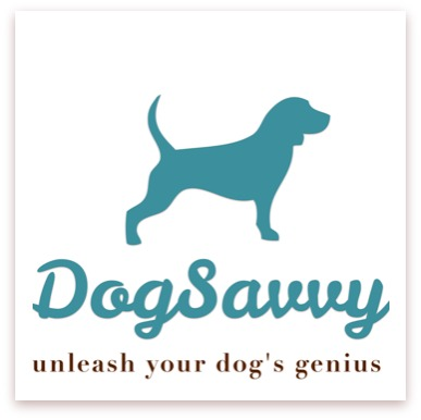 Dog Training in Los Angeles