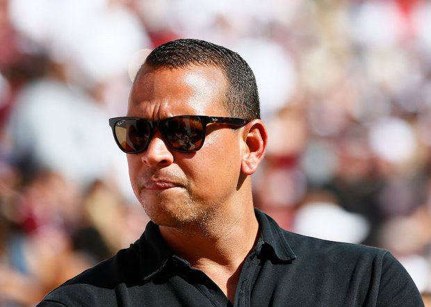 Alex Rodriguez Might Be a Genius - The first time I saw A-Rod play baseball was in the summer of 1998. When I told him about it 17 years later, he remembered the exact game.