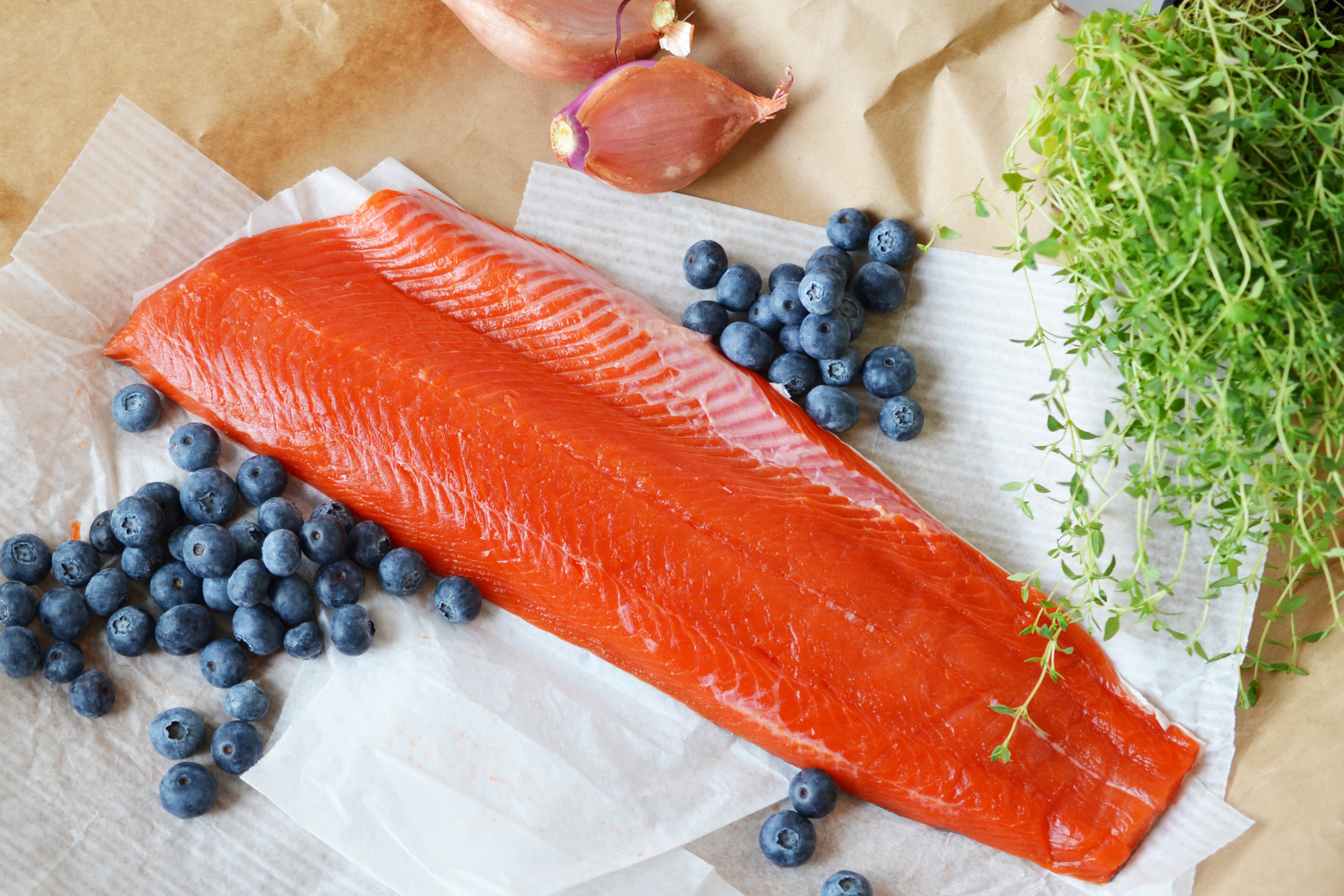 BB Salmon Ingredients.jpg