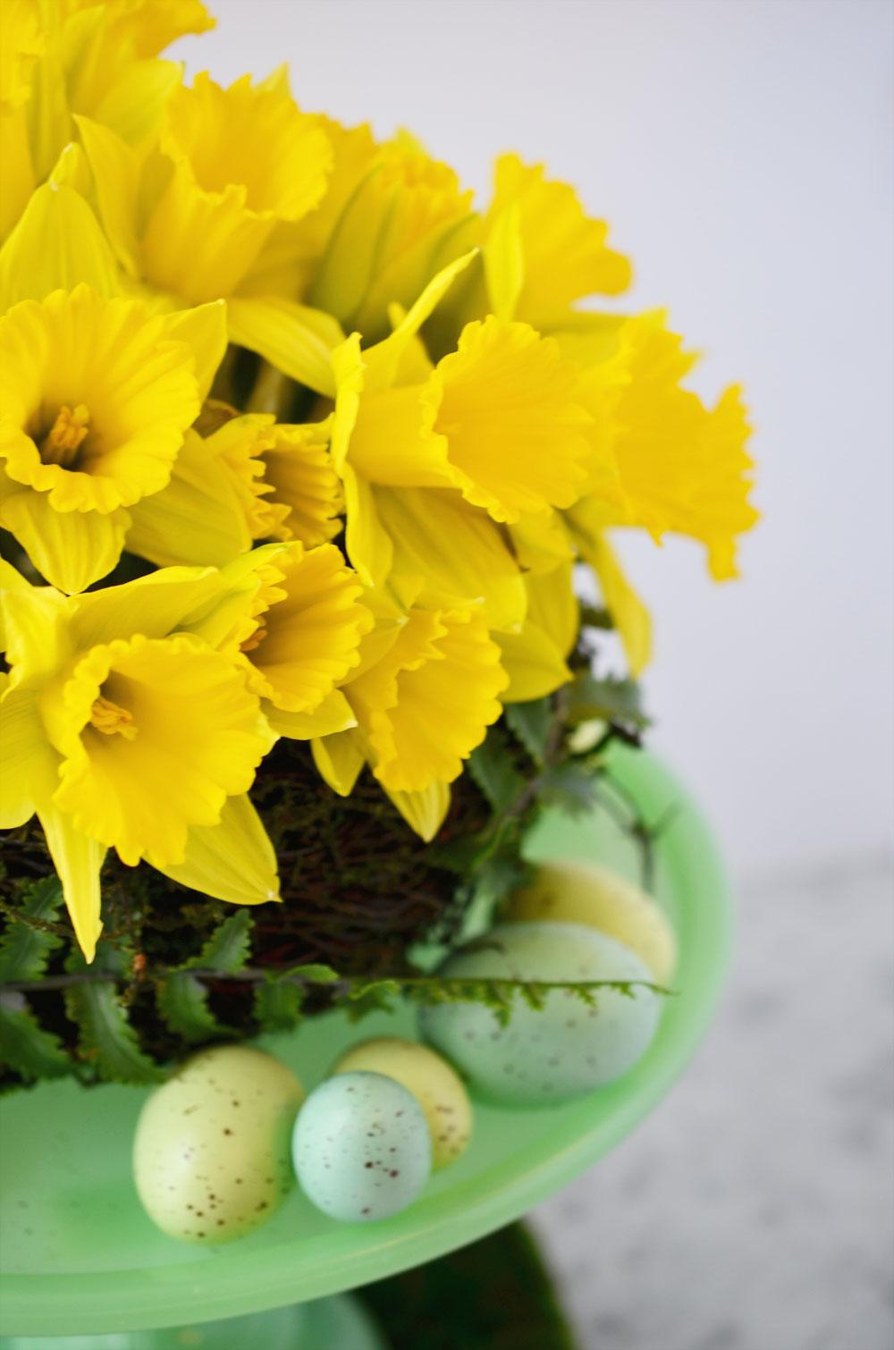 Easter-Floweers-4.jpg