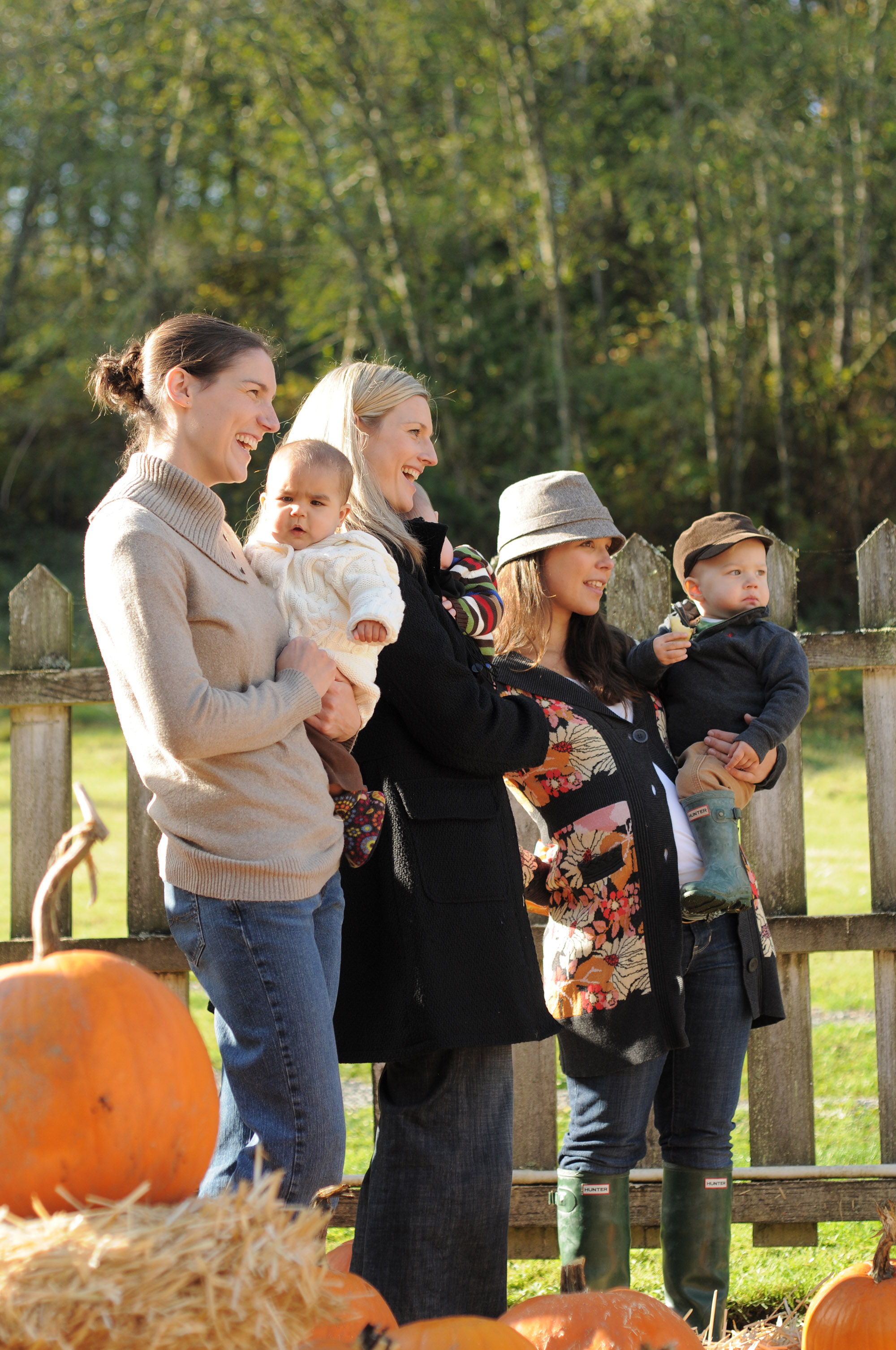 Hedin Pumpkin Patch 14.jpg