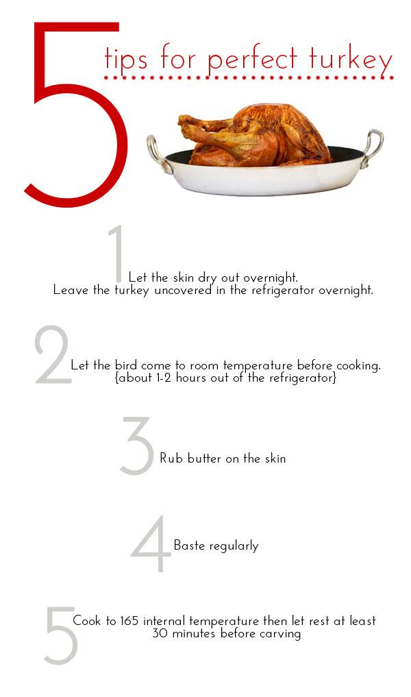 Hedin Thanksgiving