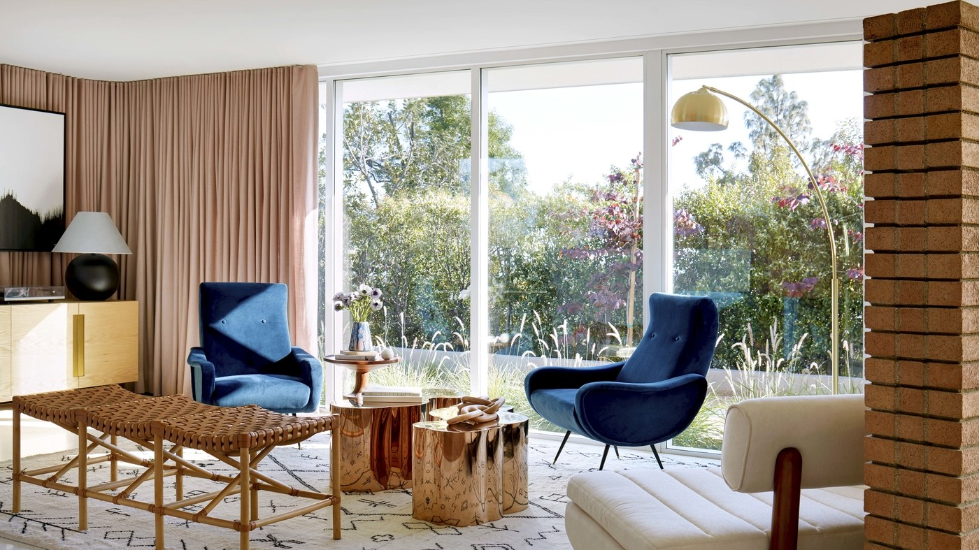 See how great Mandy Moore's windows look? That's what I wanted.    Link here.