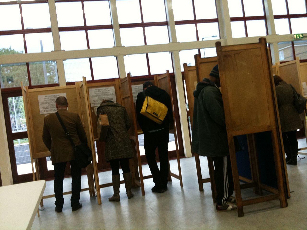 voting booths.jpg