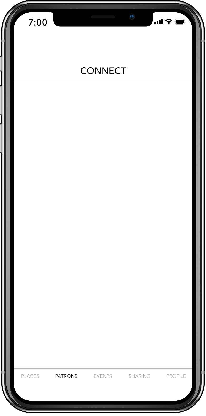 Nav 01.jpg