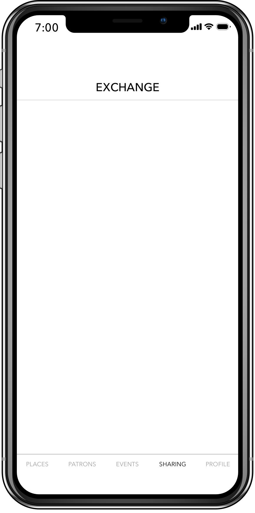Nav 03.jpg