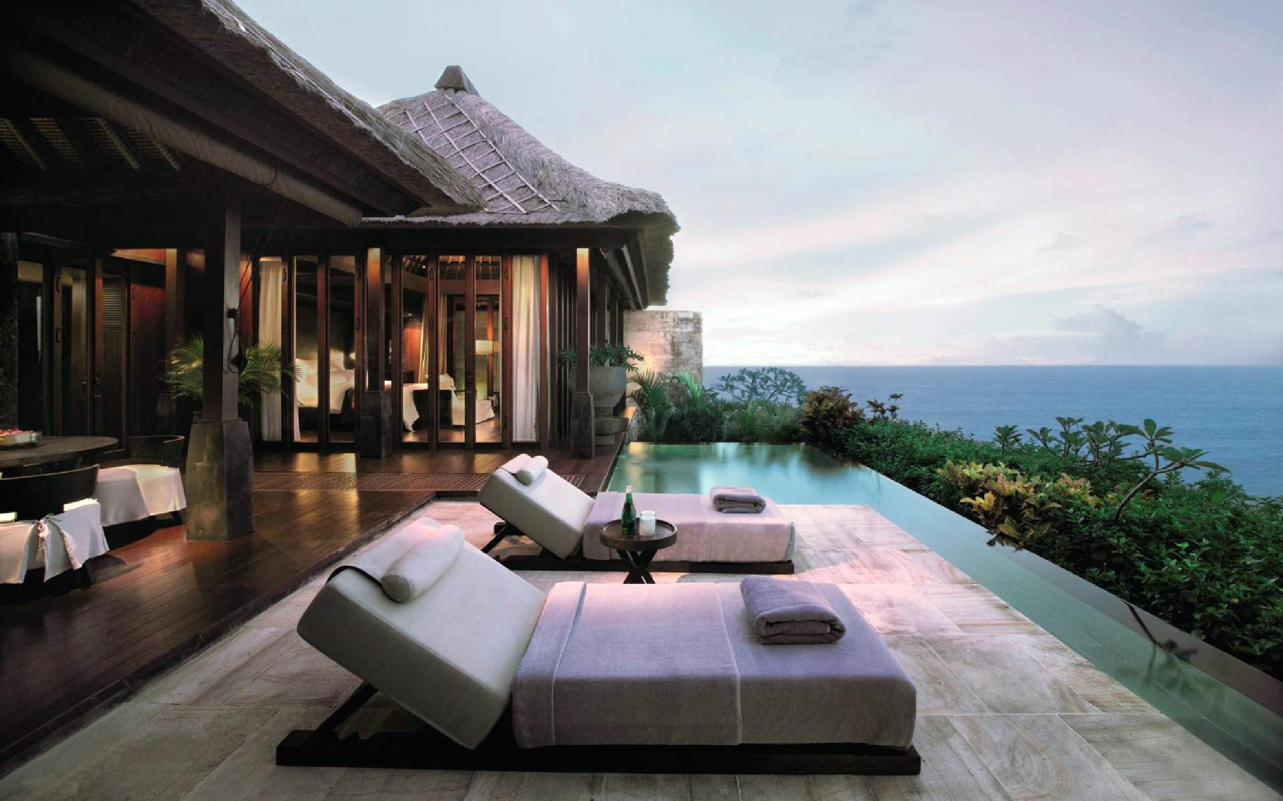 Bali_03_FINAL.jpg