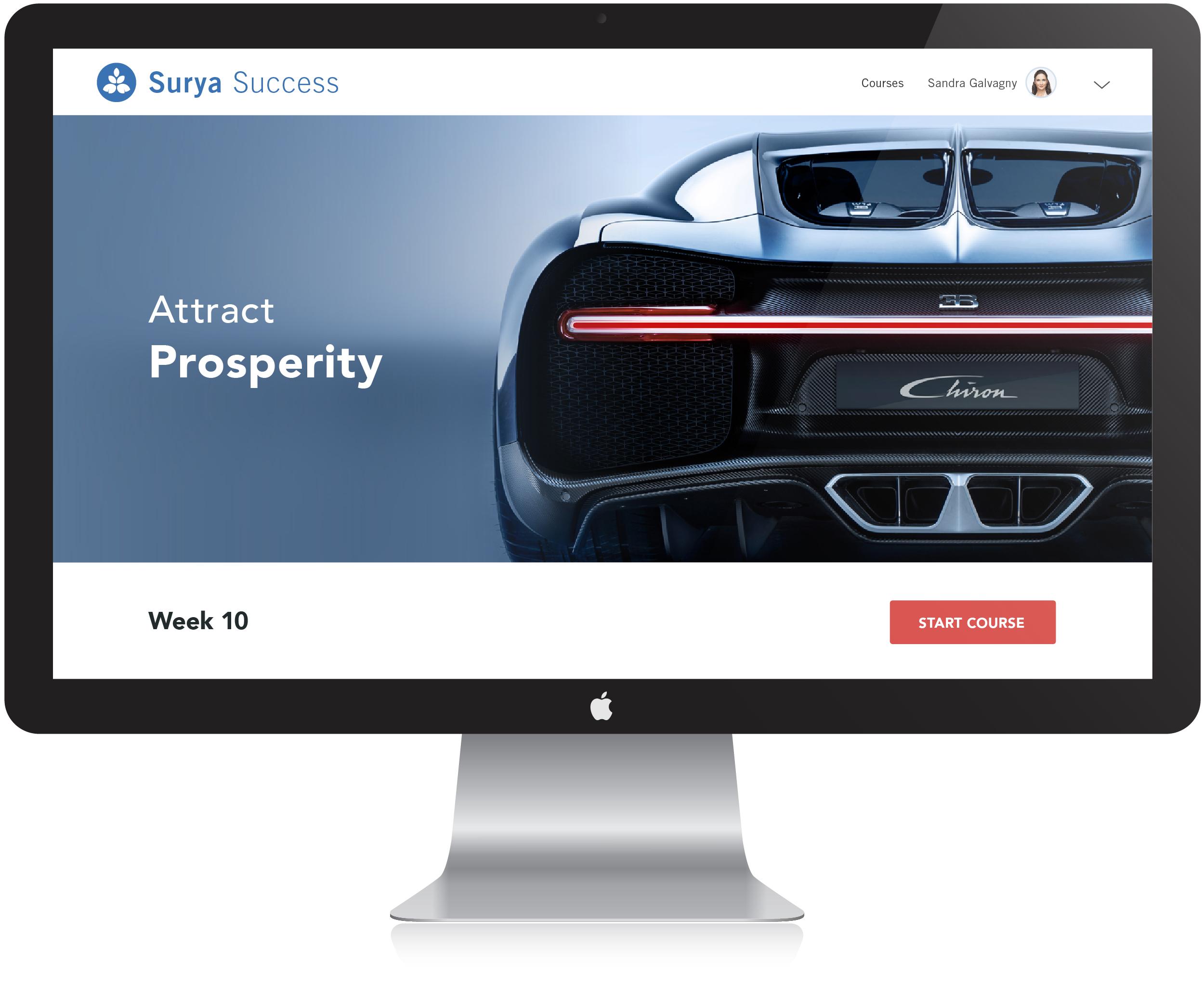 SuryaSuccess_Desktop_04.jpg