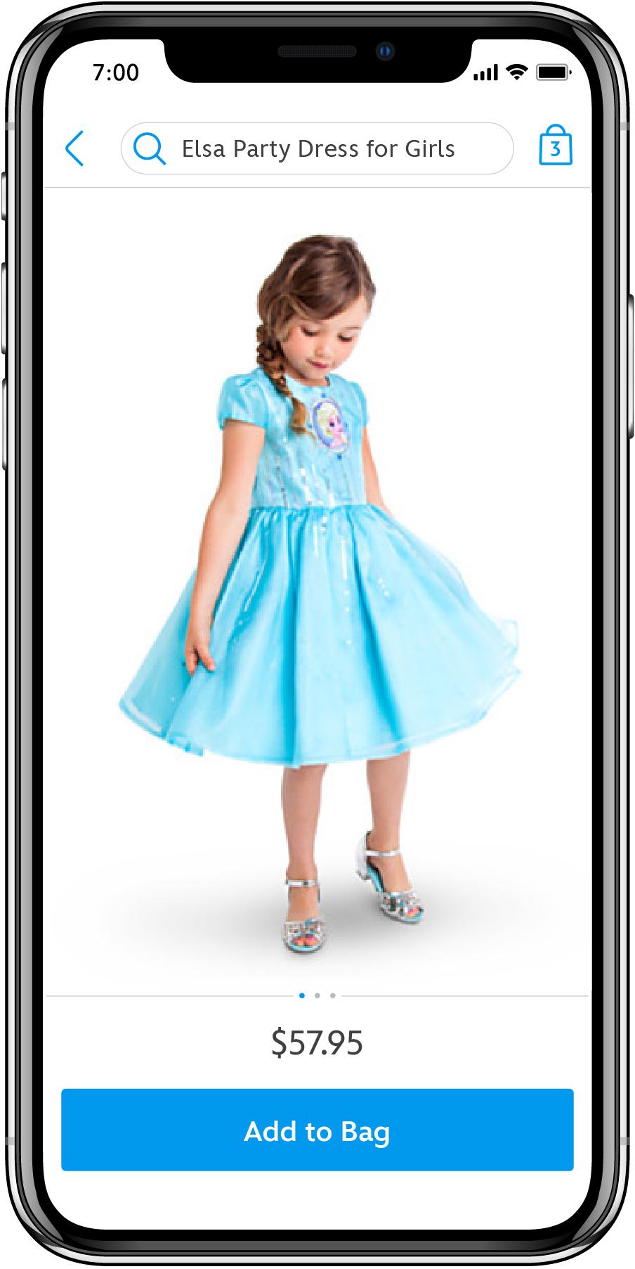 DS_Mobile_14.jpg