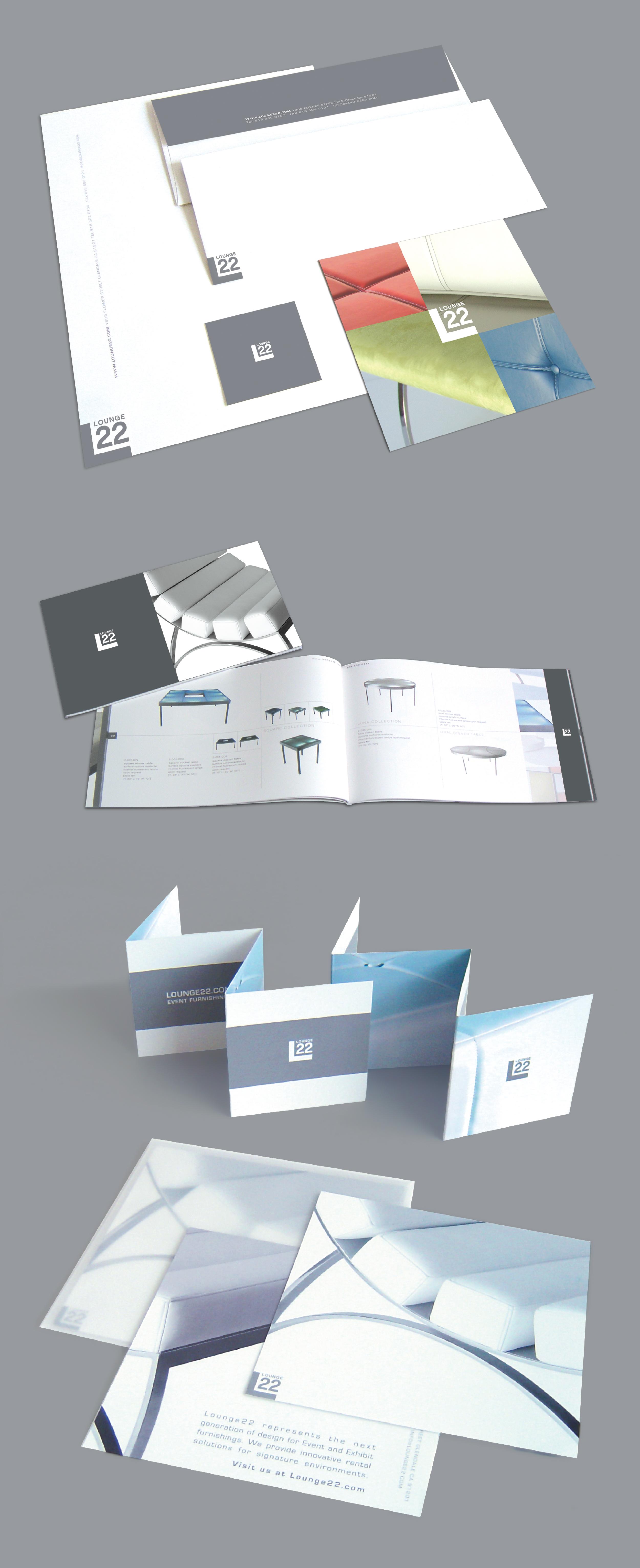 Brand_L22_4.jpg