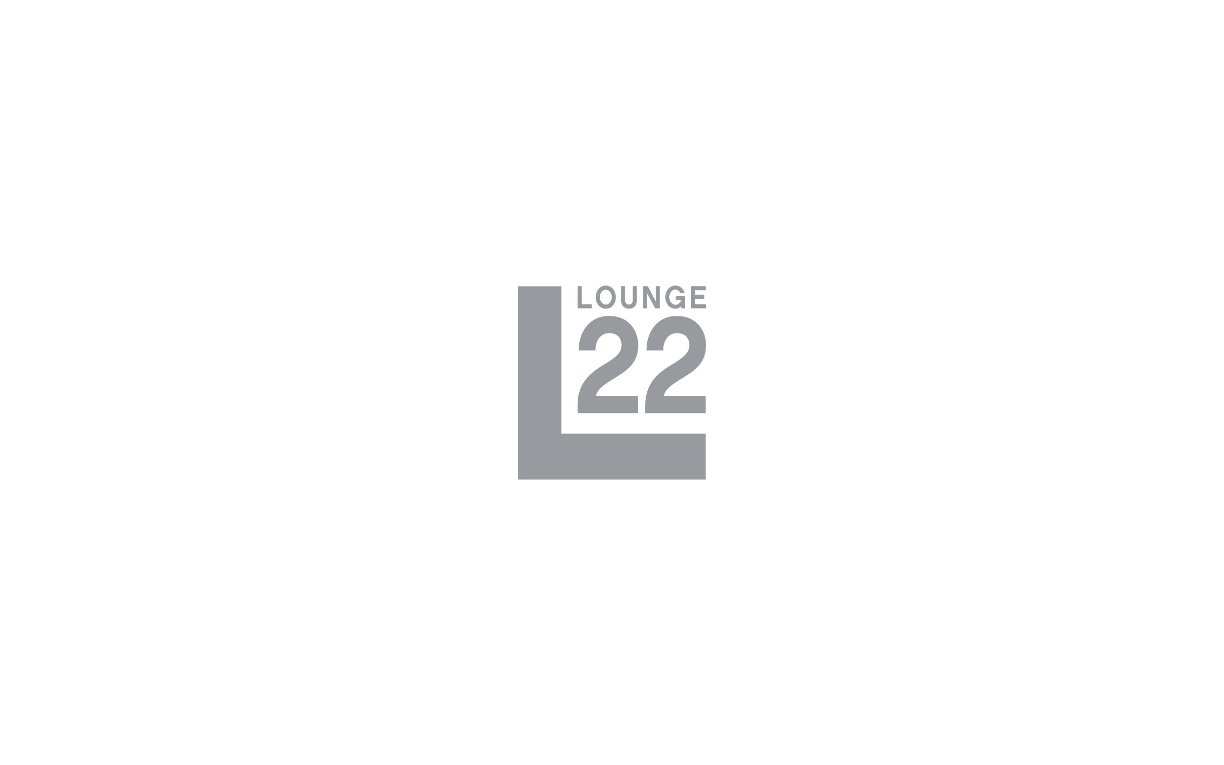 Brand_L22_3.jpg