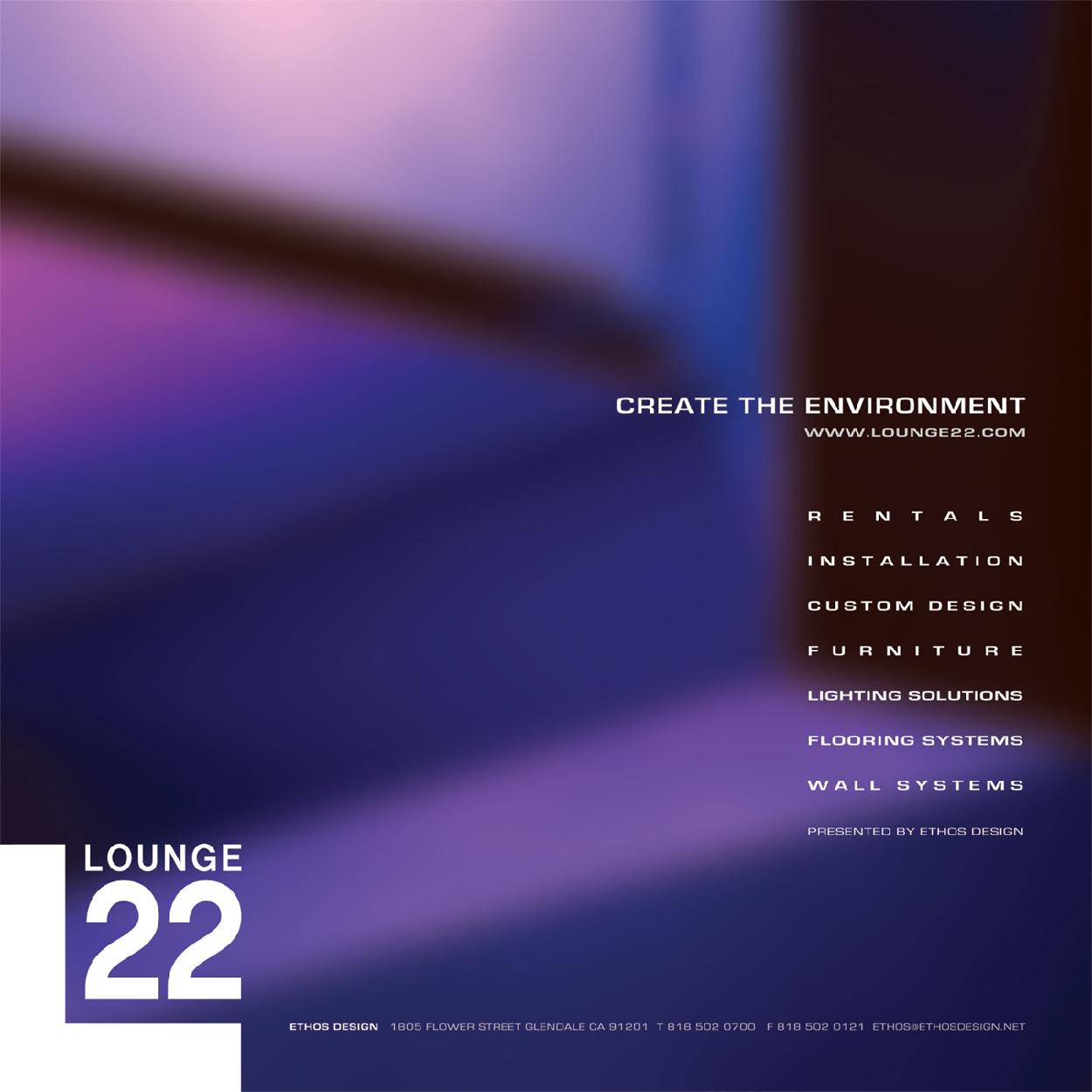 Brand_L22_14.jpg