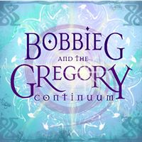 bobbieg_gregory_logo.jpg