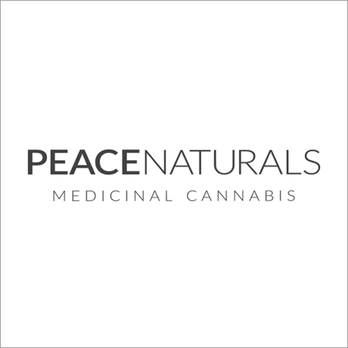 peacenaturals-logo.png