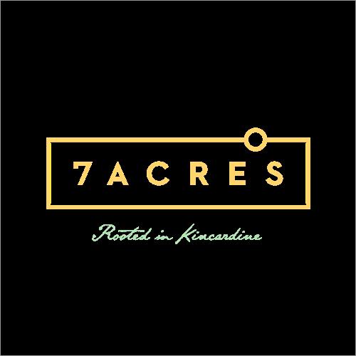 7 Acres