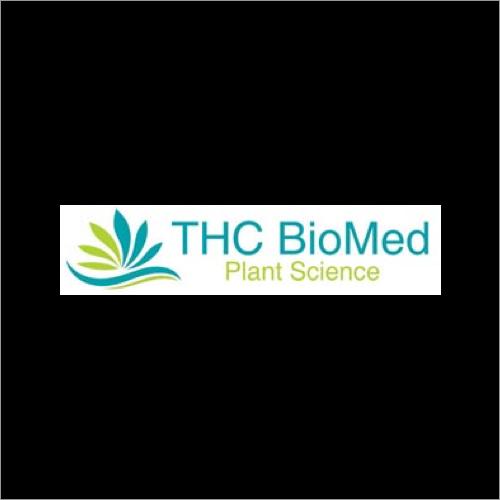 THC Biomed