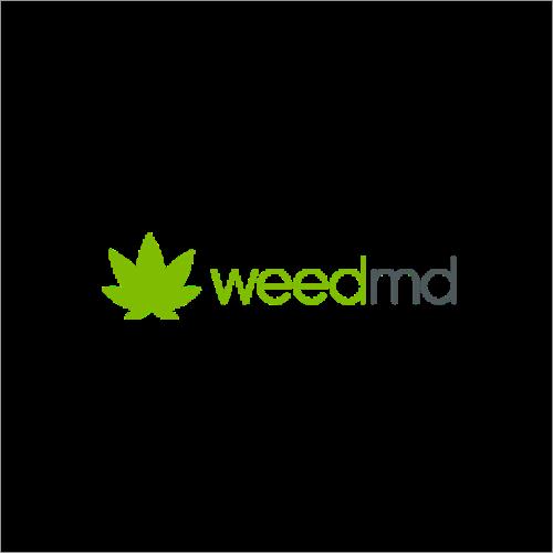 WeedMD