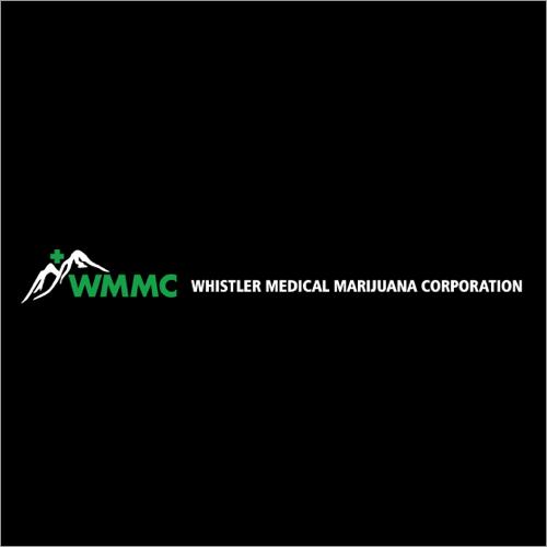 Whistler Medical Marijuana