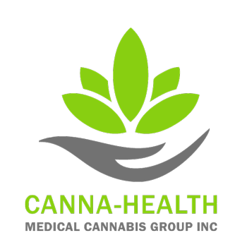 Powered by Cannascribe Online