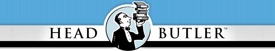 head butler logo.png