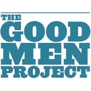 goodmenproject image.png