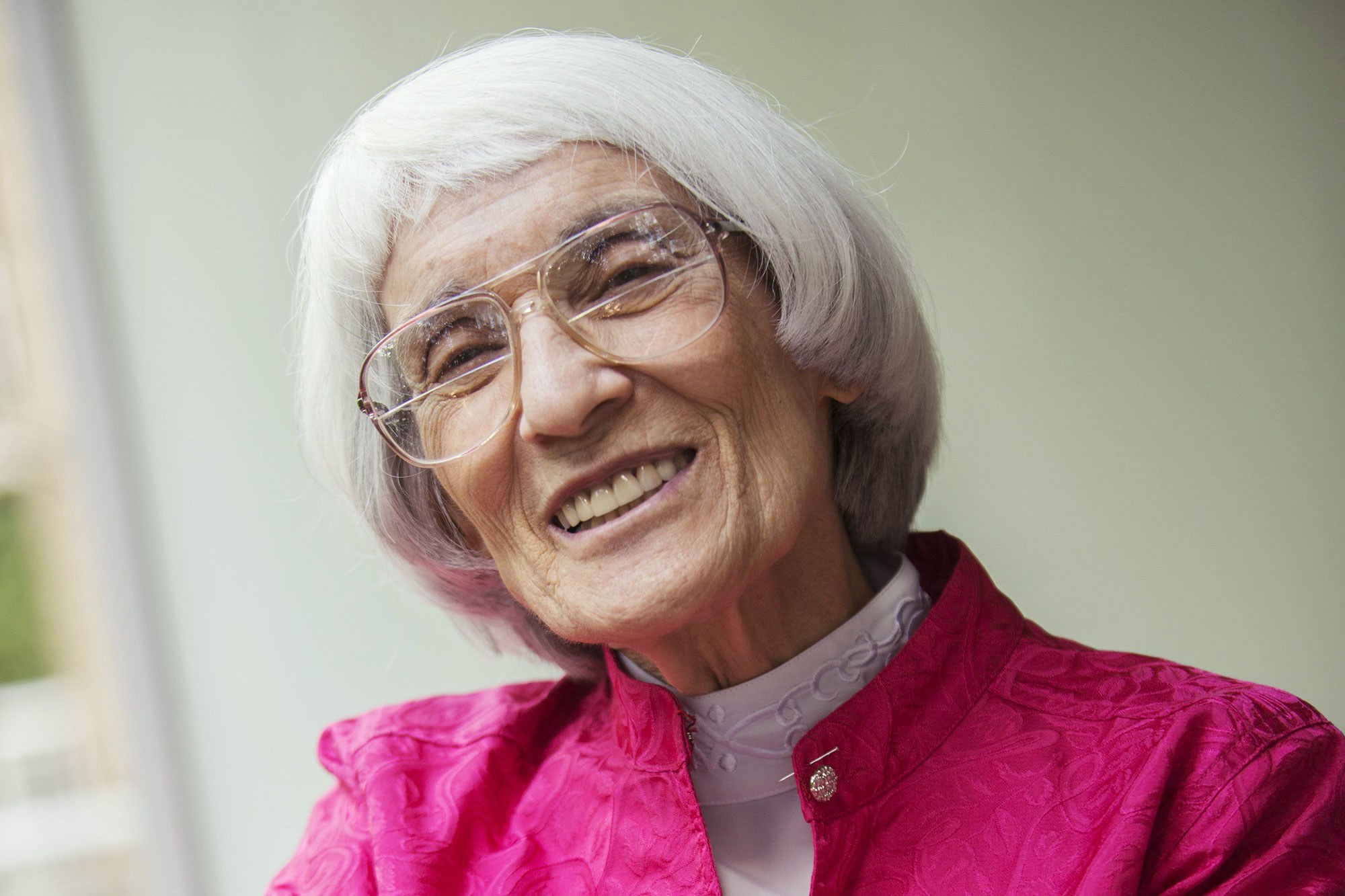 """Bernice Sandler - Bernice Sandler earned a bachelor's degree in psychology in 1948. Two years later she earned a master's degree in the same field. Two years after that she married her husband Jerrold Sandler, and proceeded to produce 2 daughters in two year intervals. During this time she worked on, and ultimately earned, a Ph. D. in education (awarded in 1968). After earning her degree she was denied a full time teaching position at the university level because """"she was just a woman who went back to school."""" In another case she was denied an academic job because """"she came on too strong for a woman.""""As a child Bernice had always wanted to do things that boys could do, but she was denied participation. So, she became a woman's advocate. By 1971 she was serving as the deputy director of the Women's Action Program within the Department of Health and Human Services. That same year she became the Director of the Project on the Status of Woman. She served in that capacity for two decades. Over that time she consulted extensively with colleges and universities on their admission policies and the assimilation of women into the campus community. In addition, she became the chair of the National Advisory Council on the Status of Women in 1975, an associate in the Women's Institute for the Freedom of the Press in 1977, and following her retirement from the director position, she served as a senior associate at the Center for Women Policy Studies in Washington, D.C. Over her professional career she wrote three books and earned numerous awards.But, Bernice's most important contribution was filing a class action lawsuit in 1970 in conjunction with the Women's Action Equity League. Over the years she would file more than 250 complaints against numerous institutes of higher learning with respect to their treatment of women. In her preparatory research, she discovered that President Johnson had signed legislation that barred organizations with federal contracts from discriminating """