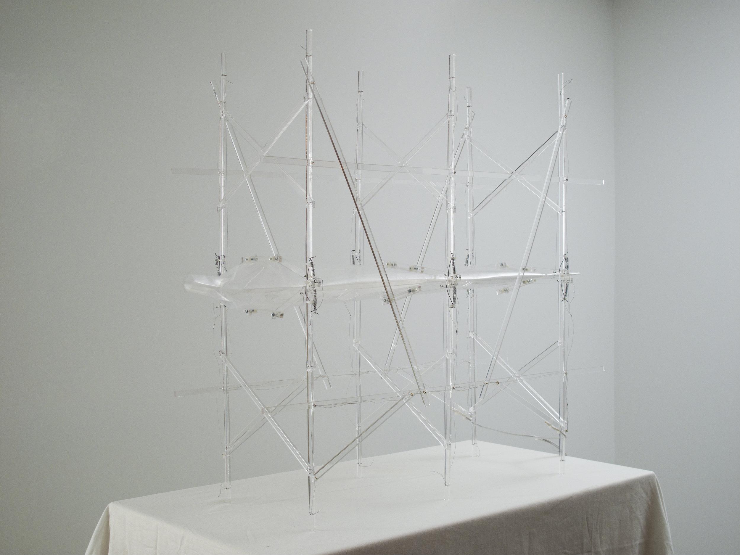 Prototype for Air.jpg