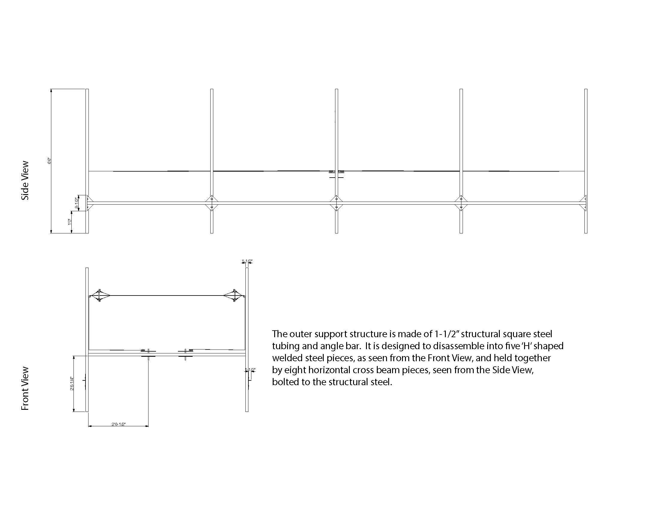 Pages from Plural Zone - Preliminary Schematics-3.jpg