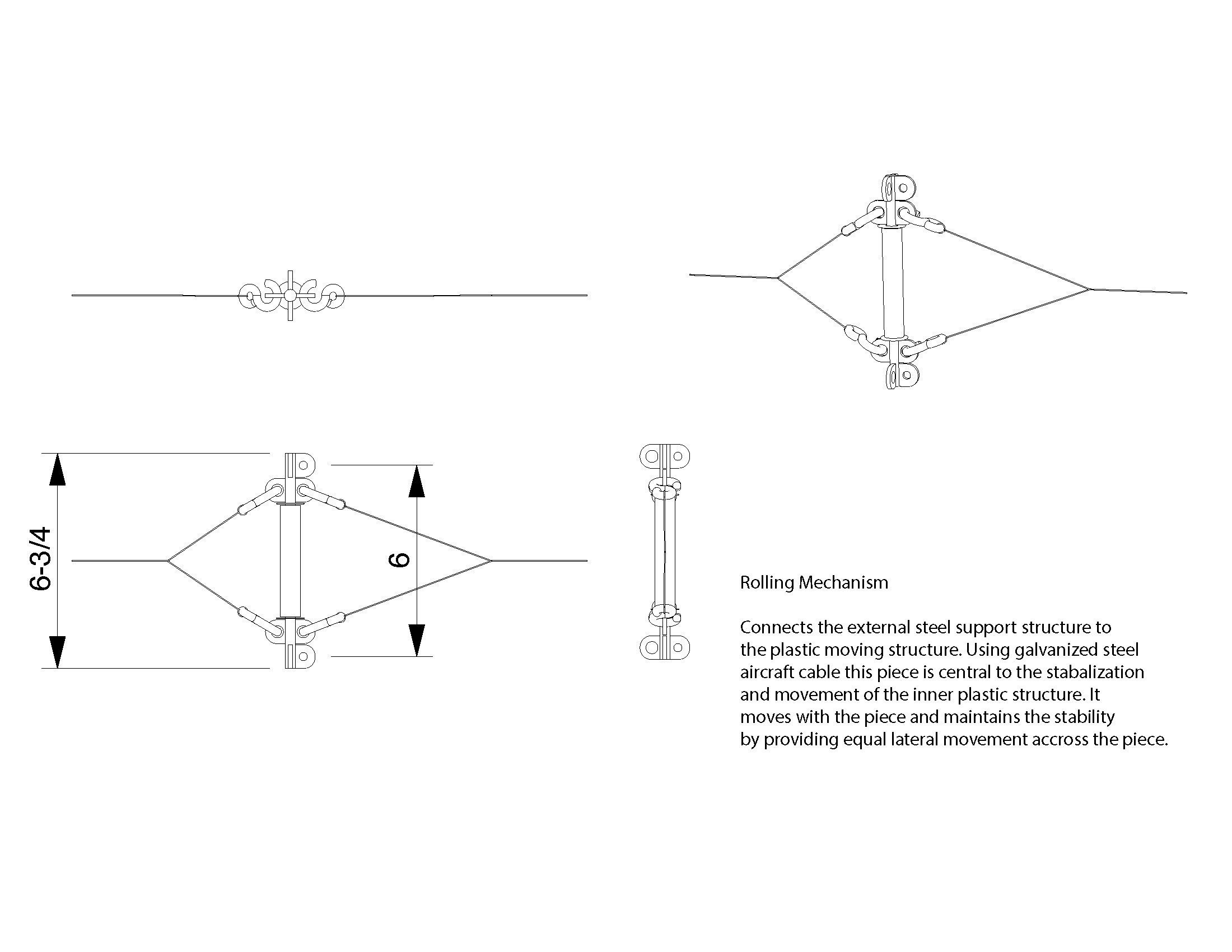 Pages from Plural Zone - Preliminary Schematics-4.jpg
