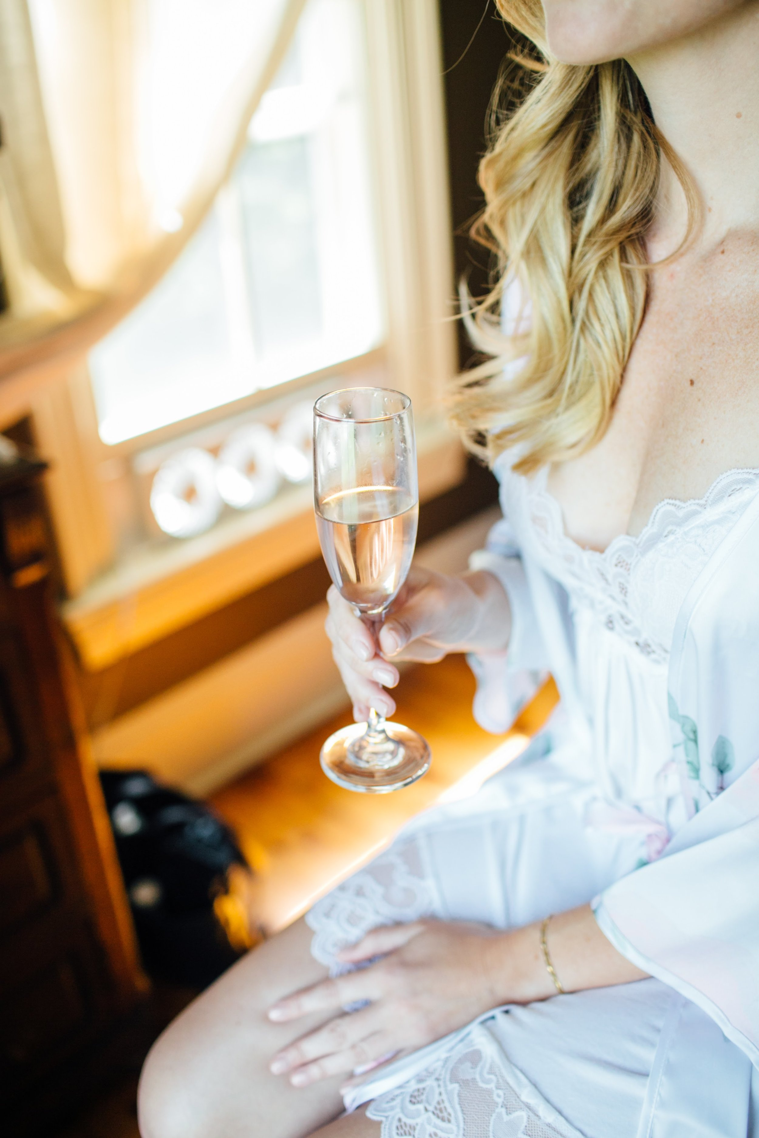 Courtney + Matt Blenheim Hill Farm Catskills NY Wedding Veronica Lola Photography 2017-11.jpg