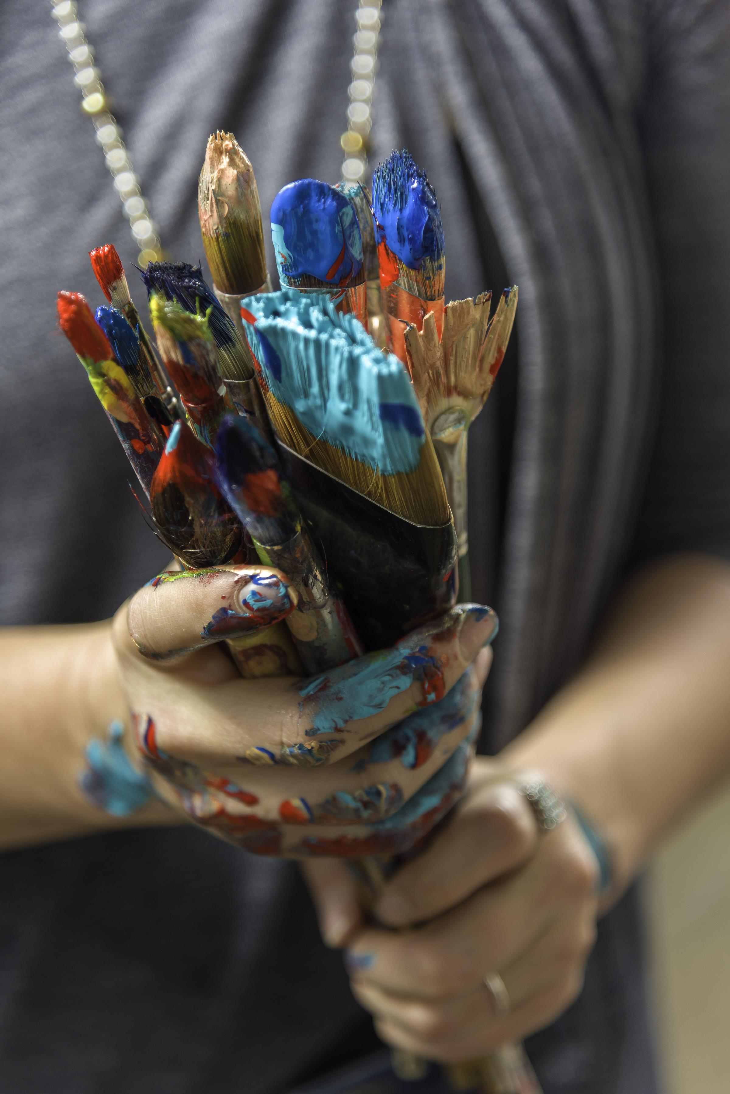 Paintbrush Bouquet2.jpg