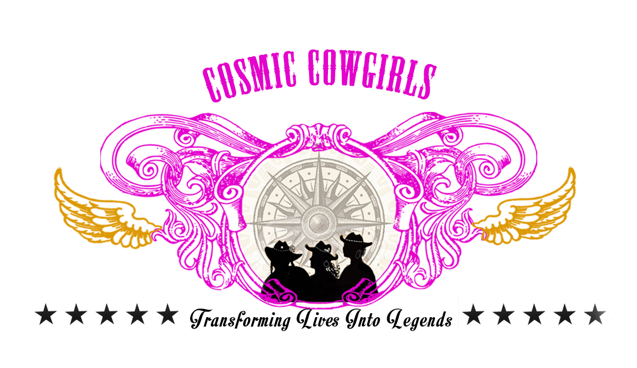 Cosmic Cowgirls Business Card.jpg