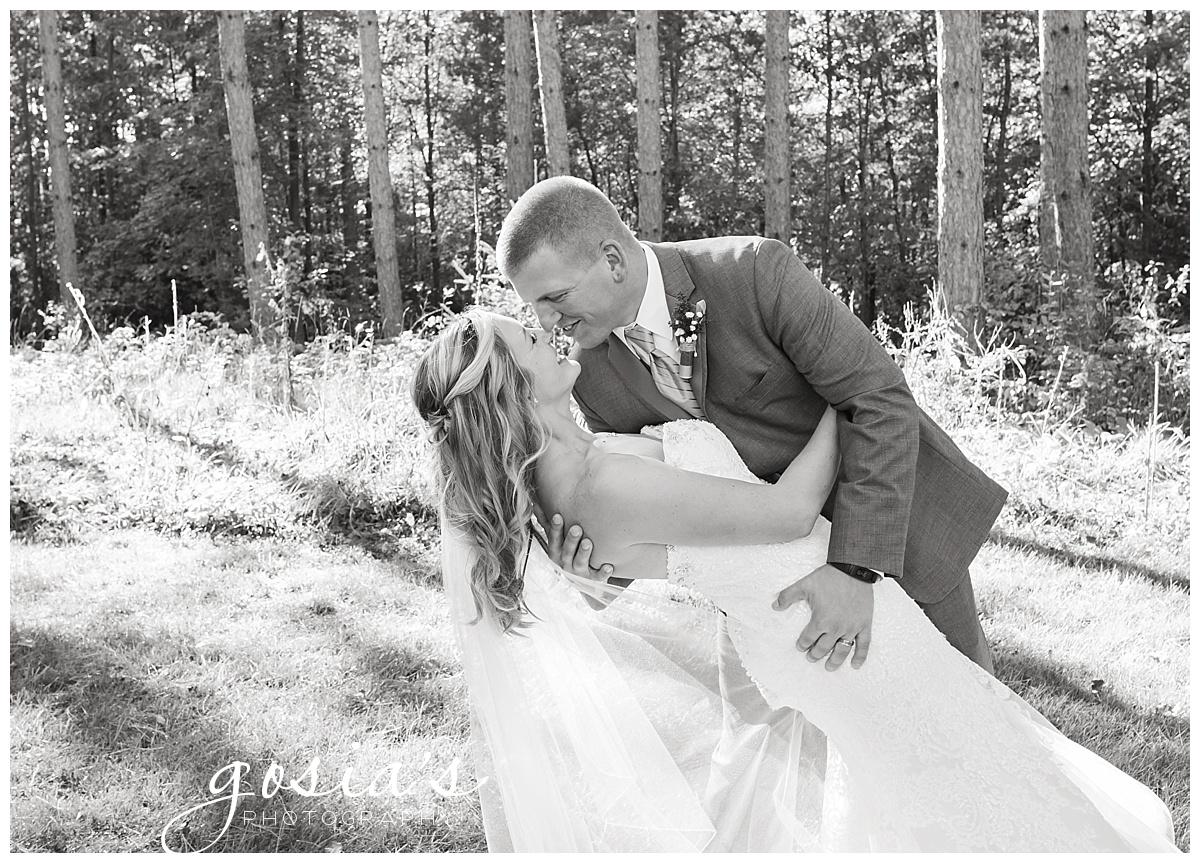 Gosias-Photography-Appleton-wedding-photographer-Clintonville-ceremony-reception-KI-Center-Green-Bay-_0001.jpg